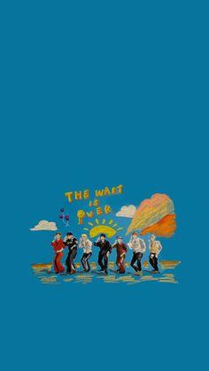 K Pop Wallpaper, Bts Wallpaper Lyrics, Bts Wallpapers, Bts Backgrounds, Bts Meme, Bts Aesthetic Wallpaper For Phone, Bts Concept Photo, Bts Bulletproof, Bts Lyric