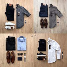 #goodmorning What's in your UrbaneBox this month? https://urbanebox.com #summerstyle #urbane #summer #mensstyle #lookyourbest #dappergentleman #dapper #fashionista #fashion #dresstoimpress #style #gentlemen #gents #summerfashion #stylists #urbanebox #fashionformen #clothes #menclothes #menswear #menwithstyle #mensstyle #men #man #gifts #giftformen #happysaturday