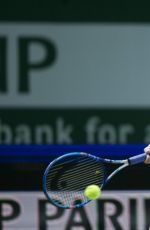 Maria Sharapova at the WTA Finals Singles semi-final in Singapore http://celebs-life.com/maria-sharapova-at-the-wta-finals-singles-semi-final-in-singapore/  #mariasharapova