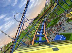 Image from http://static.giantbomb.com/uploads/original/0/9897/231381-117919_c_092404_rollercoaster3.jpg.