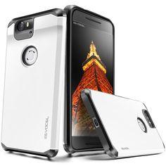 Huawei Nexus 6P Armure Series Case