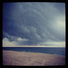 Delaware Coast #delaware #beach OFF THE BEACH, OFF THE BEACH!!!