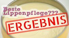 Umfrageergebnis: die besten Lippenpflegeprodukte http://www.magi-mania.de/umfrageergebnis-die-besten-lippenpflegeprodukte/
