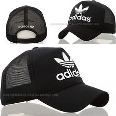new Brand Men Women SNAPBACK Baseball Hats Trucker Mesh Ball Cap