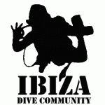Das deutschsprachige Forum für Taucher auf Ibiza