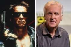 EXCLUSIVE: He'll be back! James Cameron, who regains certain rights to his prized creationThe Terminatorin 2019, is godfathering a new iteration of the film that might finally get it right …