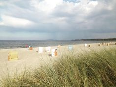 Sehlendorfer Strand an der Ostsee #amazing #wow #amazingpin #best #cool
