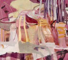 emma walker New Work, 2007 Abstract Nature, Abstract Art, Nature Tree, Australian Artists, New Work, Artworks, Walking, Birds, Inspire