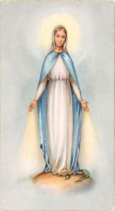"""SANTINI HEILIGENBILD Gebetbild Holycard"""" H3764"""" Maria - EUR 2,50. """"H3764"""" Heute biete ich Ihnen ein wunderschönes Italienisches Santini Heiligenbild Gebetbild Andachtsbild Santini Holy cards Höhe 10,5 cm Breite 7 cm circa Schauen sie in unseren Shop hier finden Sie mehrere Raritäten von alten Fleißbildchen Postkarten, da finden Sie noch mehr als 2800 verschiedene Fleißildchen, bitte sammeln Sie und überweisen Sie nicht nur eine Andachtsbild über Paypal da die Kosten für mich dadurch sehr…"""