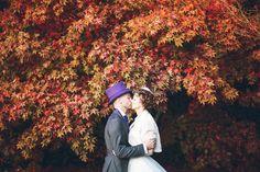 Matara Centre Wedding Photos | Albert Palmer Fall Wedding, Autumn Weddings, Wedding Badges, Vip Tickets, Good Music, Got Married, Centre, Most Beautiful, Wedding Photos