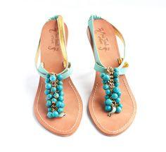 f58e9fb8f0658f See more. Miss Trish of Capri Sandals Flip Flop Sandals