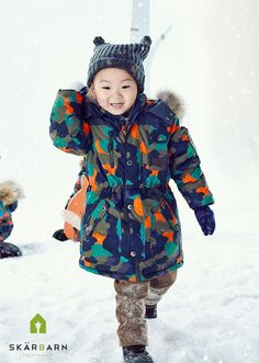song triplets-Winter Collection 2015 by Skarbarn Celebrity Dads, Celebrity Pictures, Cute Kids, Cute Babies, Baby Kids, Superman Kids, Korean Tv Shows, Song Triplets, Song Daehan