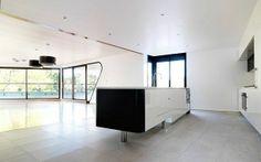 Benelong-Crescent-Apartments11