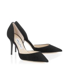 Jimmy Choo Addison