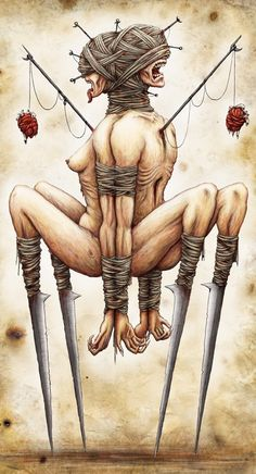 ☆ The Lovers :→: Artist James Flaxman ☆