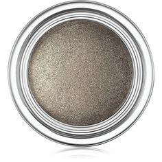 Dior Mono Fusion Matte Long-Wear Professional Eyeshadow ($31) ❤ liked on Polyvore featuring beauty products, makeup, eye makeup, eyeshadow, millenium, matte eyeshadow, matte eye shadow, gel eyeshadow, christian dior eye shadow and metallic eyeshadow
