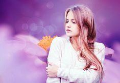 Ausbruch aus dem ICH – wie Sehnsucht dabei helfen kann