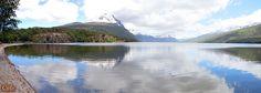 Lago Roca o Acigami