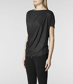 Gorgeous top, shame about the price.....am tempted....very tempted!