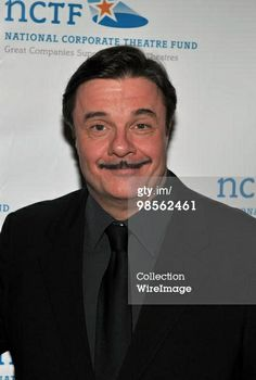 nathan lane gala | News Photo: Actor Nathan Lane attends the 2010 National Corporate…