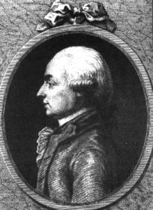J. Hector St. John de Crèvecœur - 1782, in London, he published a volume of narrative essays entitled the Letters from an American Farmer. The book quickly became the first literary success by an American author in Europe and turned Crèvecœur into a celebrated figure. He was the first writer to describe to Europeans - employing many American English terms - the life on the American frontier and to explore the concept of the American Dream.