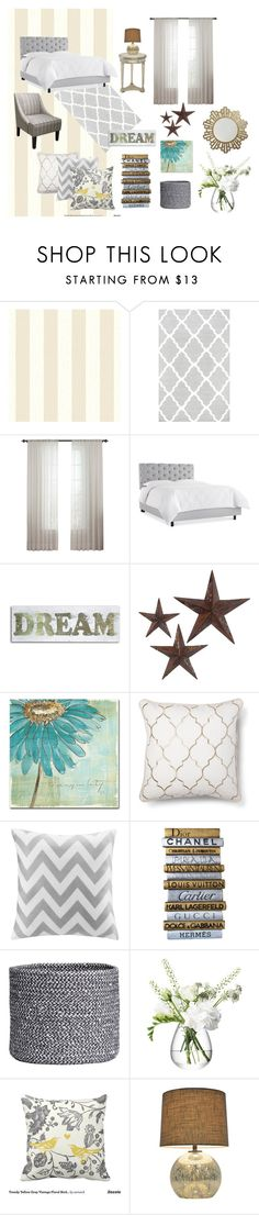 """Untitled #35"" by reetta-v on Polyvore featuring interior, interiors, interior design, home, home decor, interior decorating, jcp, Trademark Fine Art, Intelligent Design and LSA International Intelligent Design, Interior Decorating, Interior Design, Interiors, Fine Art, Table, Polyvore, Stuff To Buy, Shopping"