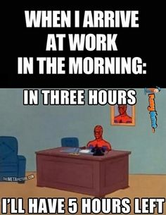 50 Best Work Memes 2 | Memes About Work