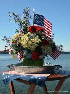 goodwill memorial day sale denver