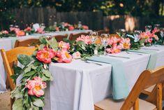 Photo Credit: Jessica Castro Weddings