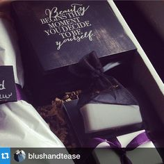 """#Repost @blushandtease with @repostapp.