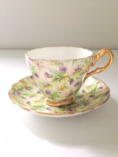 https://www.etsy.com/listing/192416718/vintage-english-regency-tea-cup-and?ref=related-0