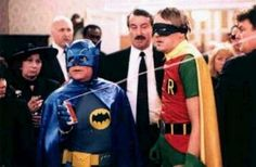 Heroes and Villains (Only Fools and Horses) He Who Dares Wins, Old Man Hat, Uncle Albert, David Jason, Real Superheroes, British Sitcoms, Only Fools And Horses, The Omen