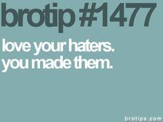 Appreciate em