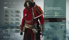 Are you willing to spend $100 in micro-transactions in Assassin's Creed Unity?