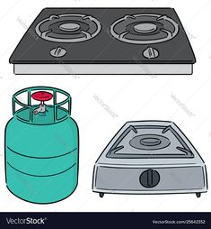 Find Vector Set Gas Stove stock images in HD and millions of other royalty-free stock photos, illustrations and vectors in the Shutterstock collection. Thousands of new, high-quality pictures added every day.