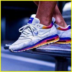 online store 9c109 5574d Nike Air Max 1