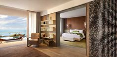 W Seminyak Bali. Luxury Hotel Bali in Seminyak. Price and Availibity CALL/SMS/WHATSAPP to +62852.3934.0900