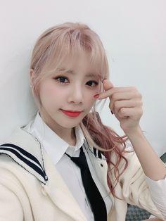 Kpop Girl Groups, Kpop Girls, Jiu Dreamcatcher, Kpop Aesthetic, Insomnia, Dream Catcher, Fandom, Beautiful Women, Entertainment