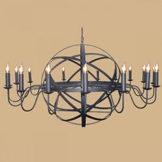 orb contemporary - depends on no. of lights Contemporary Chandelier, Drawing Room, Ceiling Lights, Home Decor, Drawing Rooms, Decoration Home, Room Decor, Modern Chandelier, Outdoor Ceiling Lights