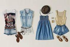 Summer :D