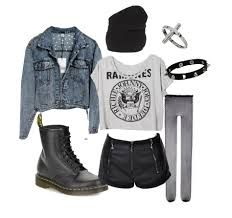 Resultado de imagen de outfit ideas
