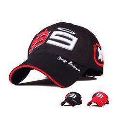 d718a260f07 38 Best Hats  amp  Caps images