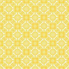 vliesbehang barok geel (dessin 31-361), alles voor je klus om je huis & tuin te verfraaien vind je bij KARWEI