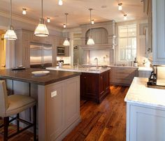 Home Paint Color Ideas with Pictures
