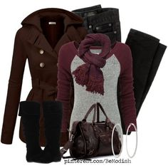 cute fall outfits - Google Search