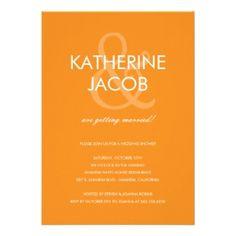Visit http://www.zazzle.com/elegant+wedding+invitations?pg=2?rf=238907610209401783 Wedding Invitations Arizona  - Save Money Online