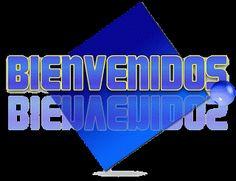 Imágenes para Crear Firmas: BIENVENIDAS EN ESPAÑOL