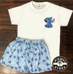 I need this😍 - Outfit-Ideen❤ - BakedChicken Cute Disney Outfits, Cute Lazy Outfits, Trendy Outfits, Cool Outfits, Classy Outfits, Cute Pajama Sets, Cute Pajamas, Disney Pajamas, Teen Fashion Outfits