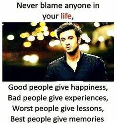 What are some cool psychological hacks Reality Of Life Quotes, Real Life Quotes, Mood Quotes, True Quotes, Motivational Quotes, Funny Quotes, Inspirational Quotes, Girly Quotes, Delete Quotes