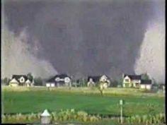EF-5 tornado: April 27, 2011 Tornado Outbreak in Mississippi and Alabama - YouTube